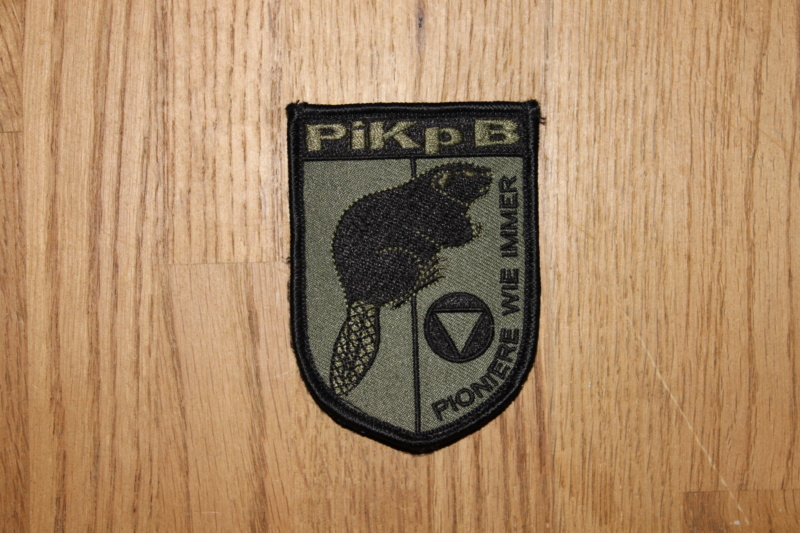 KAZ 03 Patches - Page 9 Img_2811