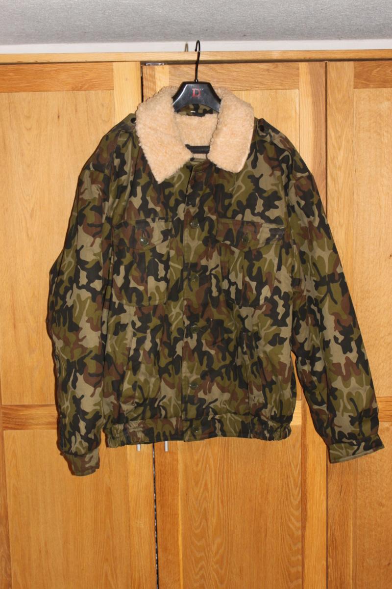 Strange ,,winter uniform,, in Romanian M1990 pattern Img_9956
