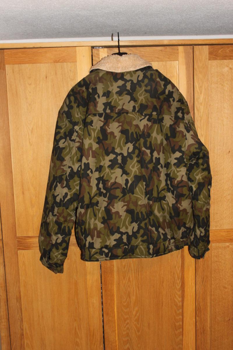 Strange ,,winter uniform,, in Romanian M1990 pattern Img_9957