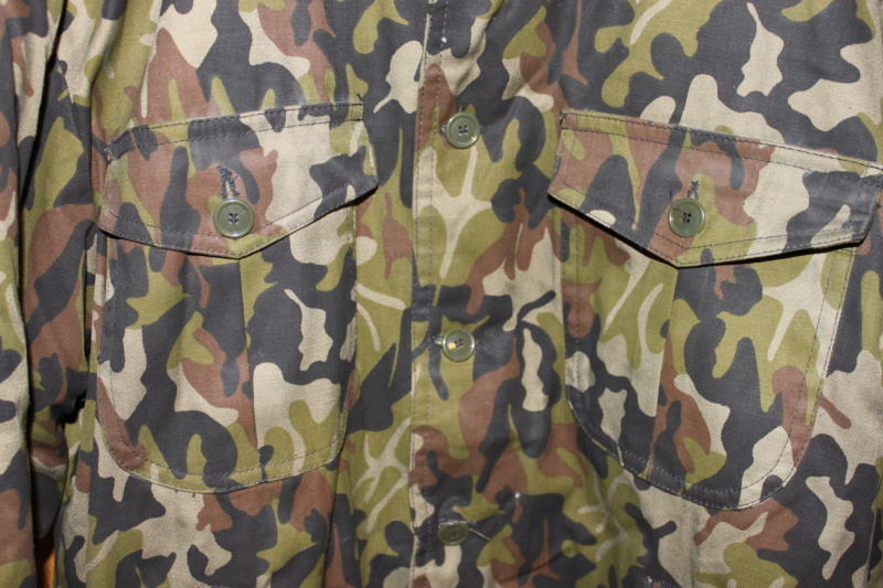 Strange ,,winter uniform,, in Romanian M1990 pattern Img_9958