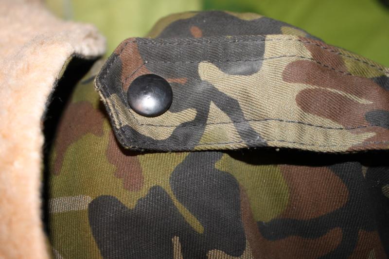Strange ,,winter uniform,, in Romanian M1990 pattern Img_9961