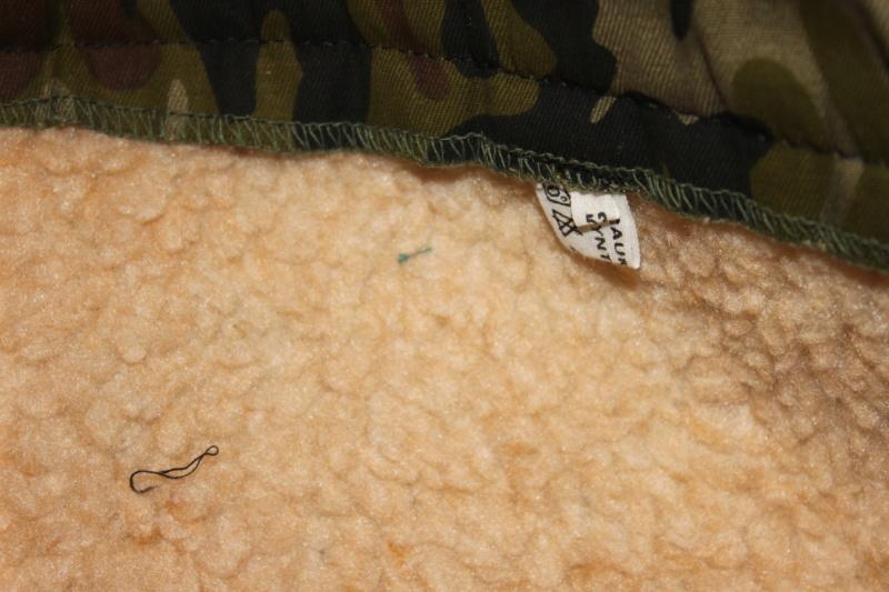 Strange ,,winter uniform,, in Romanian M1990 pattern Img_9962