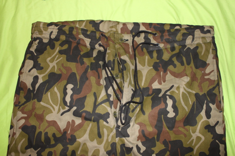 Strange ,,winter uniform,, in Romanian M1990 pattern Img_9963