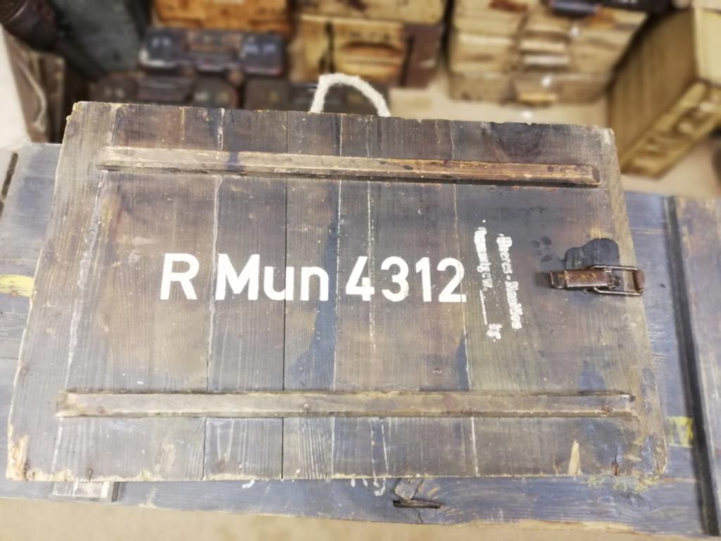 3 roquettes de 8,8 cm Püppchen Img_2211