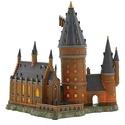 The Disney Castle Collection - Page 2 Poudla10