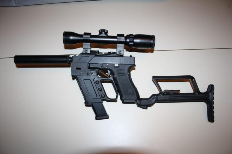 Précision pistolets Umarex- Différences Img_8316