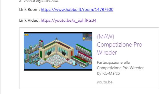 [IT] Risultati Competizione Pro Builder, Pro Wireder e Pro Gamer - Pagina 3 2020-011