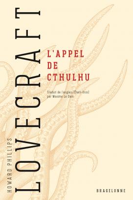 LOVECRAFT Howard Phillips - L'appel de Chtulhu Chtulh10