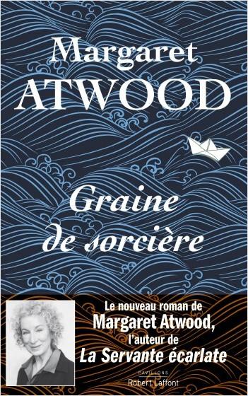 ATWOOD Margaret - Graine de sorcière Graine10