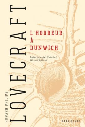 LOVECRAFT Howard Phillips - L'horreur à Dunwich Horreu10