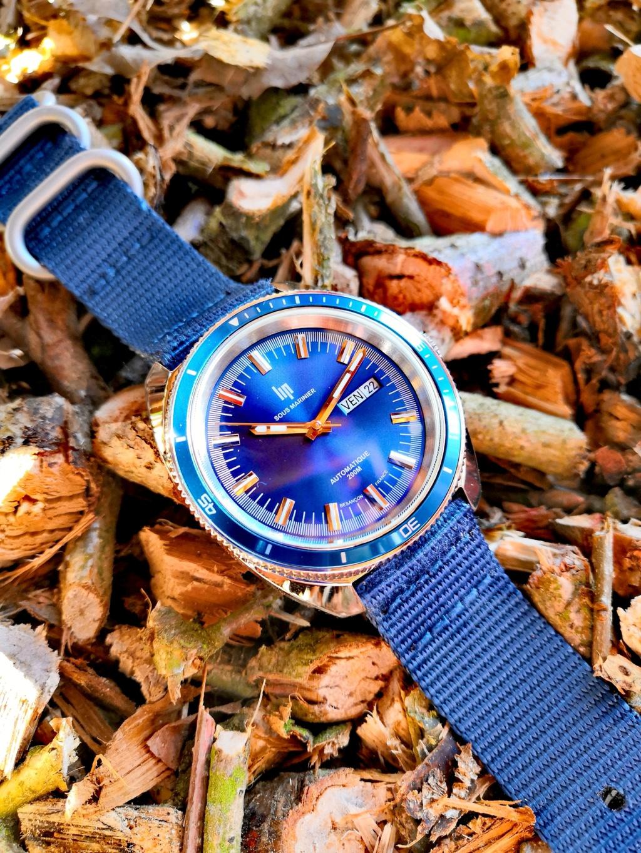 La montre de plongée du jour - tome 6 Img_2093