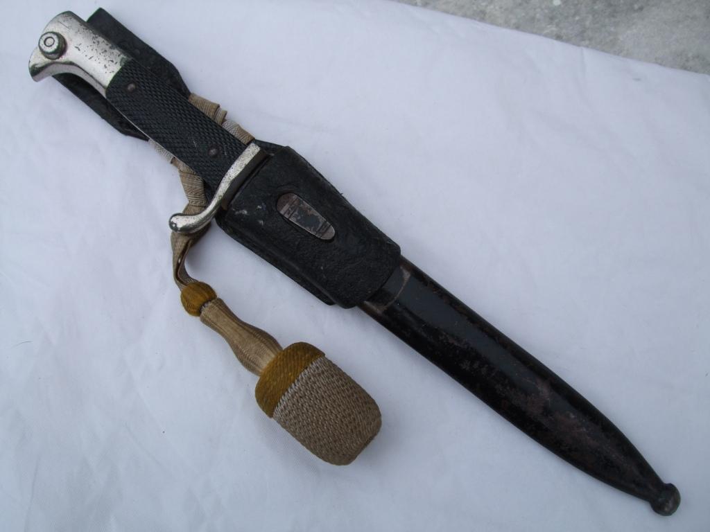 Baio gravée du 41 éme regiment d'infanterie d'AMBERG. Inf_re14