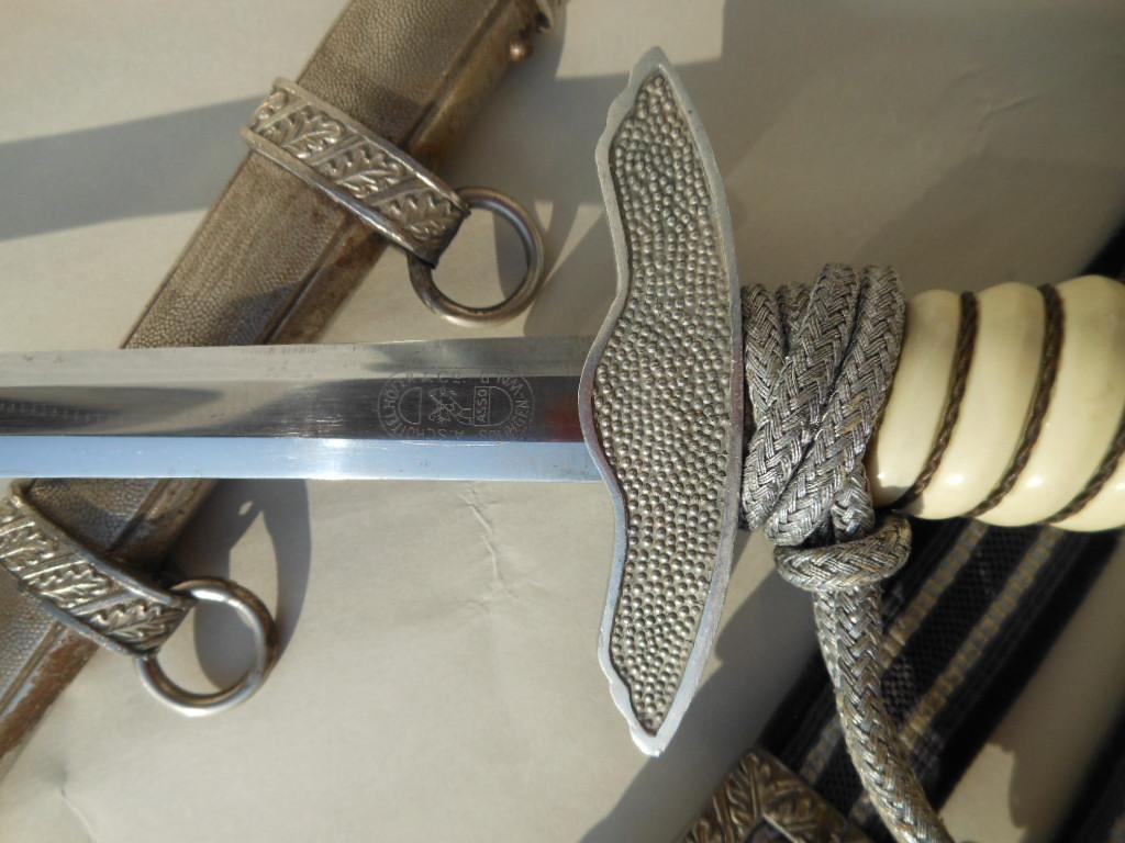 dague allemande Lw_37_11