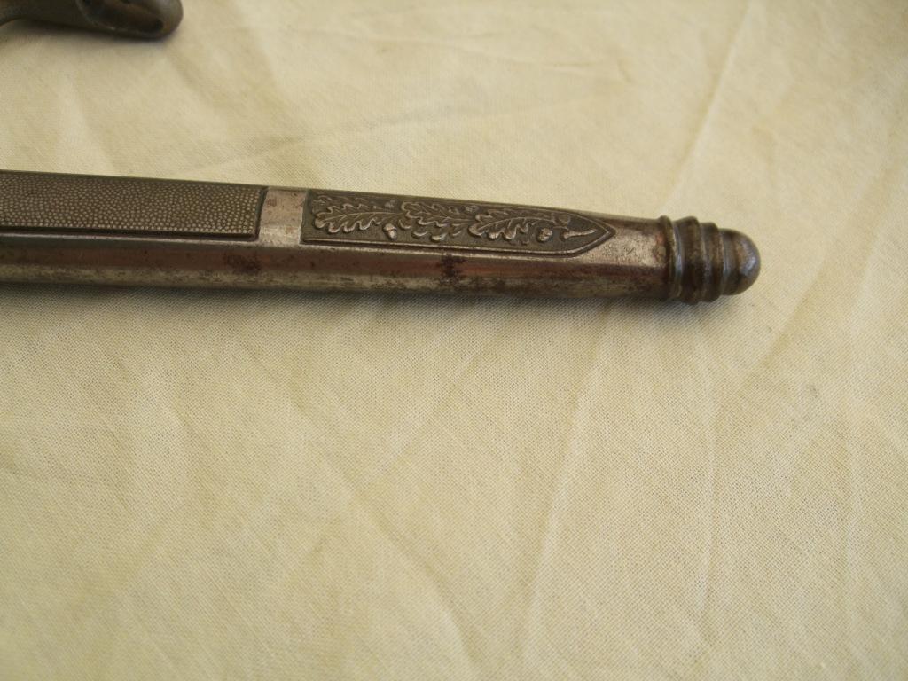 dague allemande Lw_37_13