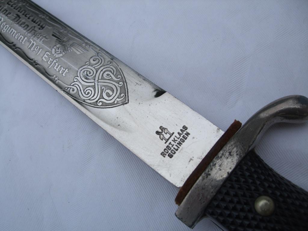 Dague lw 1 et modèle demandé d'avis  Pz_reg10