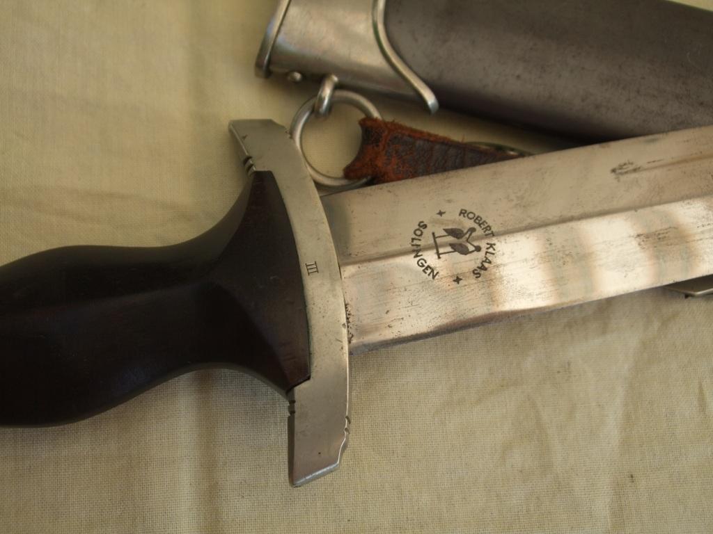 Dague lw 1 et modèle demandé d'avis  Rbt_kl10