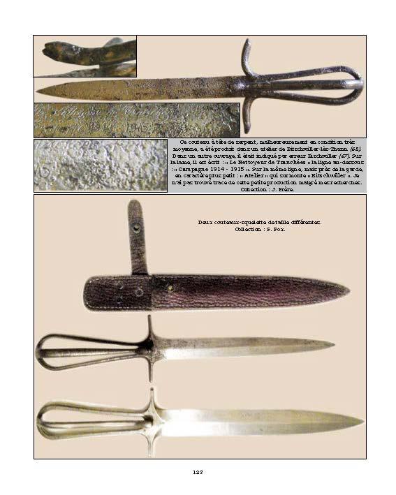 Dague de tranchée  Livre_21