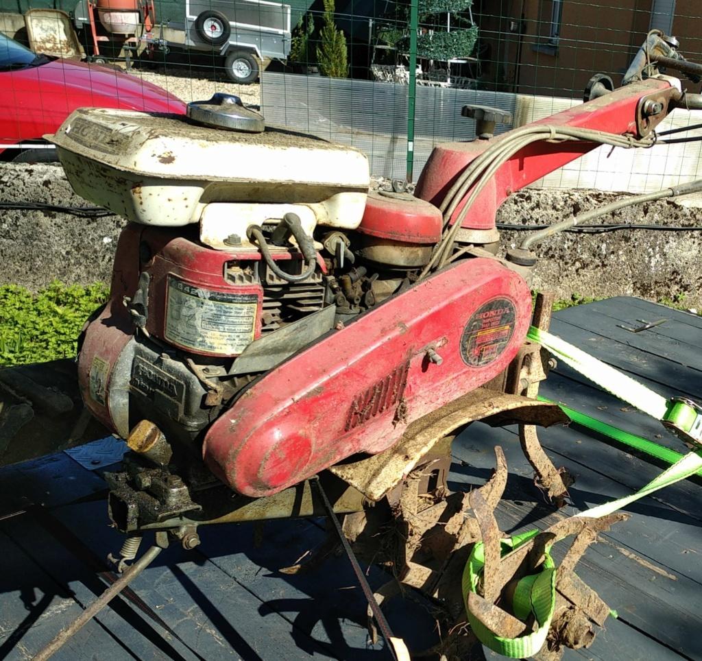 restauration - restauration f42 avec montage arriere très spécial Img_2010