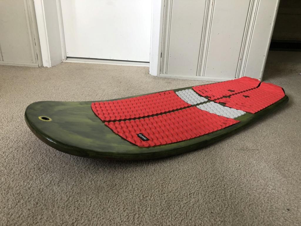 Nouvelle pocket board 112x45 0d67ca10