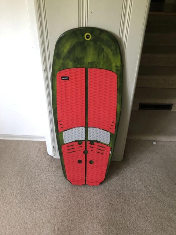 Nouvelle pocket board 112x45 34b98710