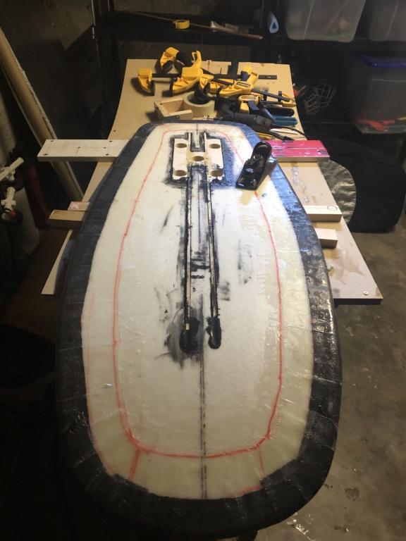 Nouvelle pocket board 112x45 3f7a7f10