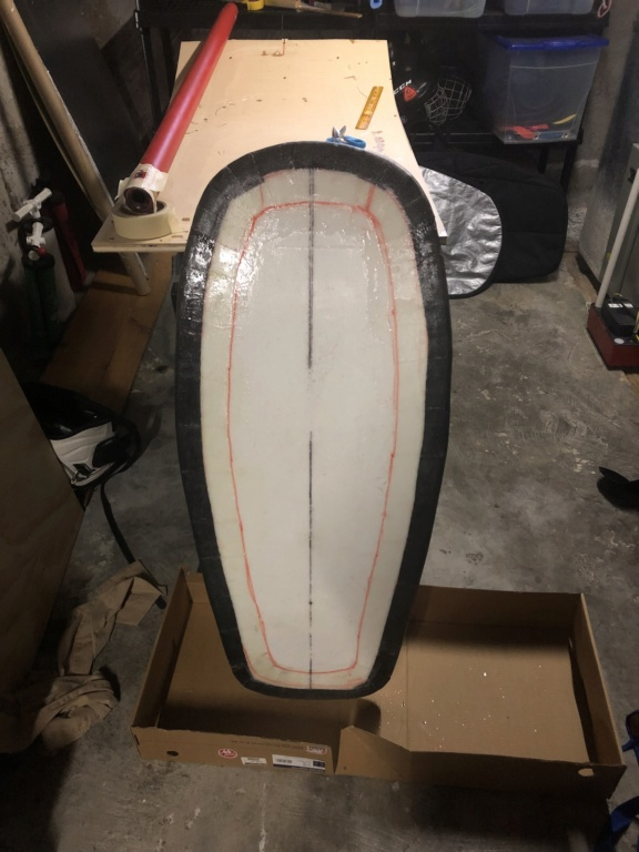 Nouvelle pocket board 112x45 F69aea10