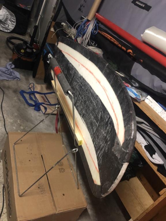 Nouvelle pocket board 112x45 Ffccc510