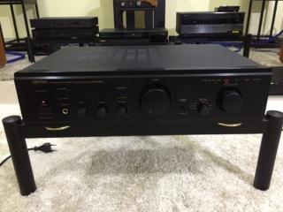 Denon Integrated Amp (Sold) 118