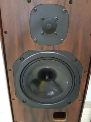 Harbeth C7 & Naim Nait5i-2 Combo (Closed)  E10