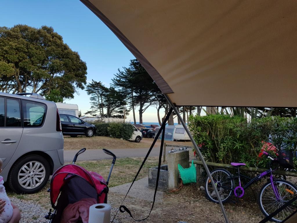Camping ELEOVIC 44 Préfailles 20170810