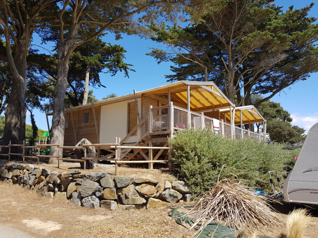 Camping ELEOVIC 44 Préfailles 20170813