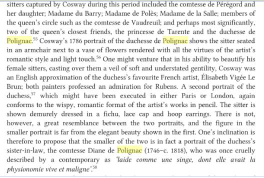 La comtesse Diane de Polignac  - Page 8 R_cosw10