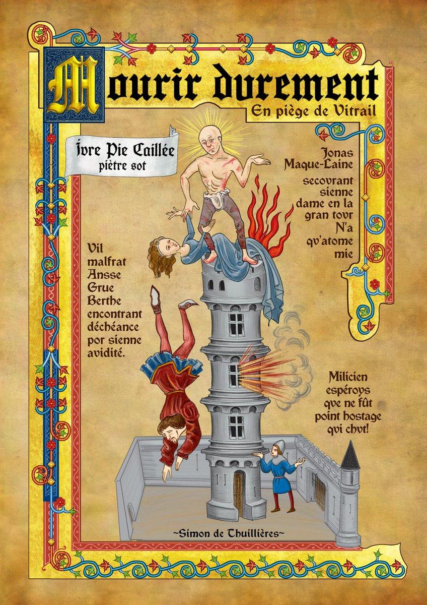 Le codex de Simon de Thuillières Em7hzs10