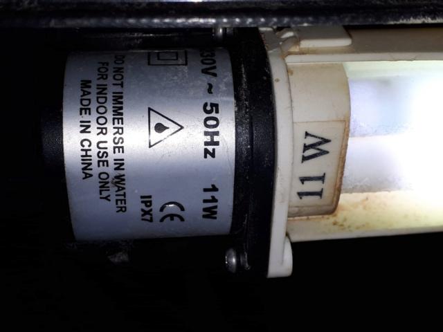 passer d'un 60L en difficulté à un nouveau 240/300L Lampe_10