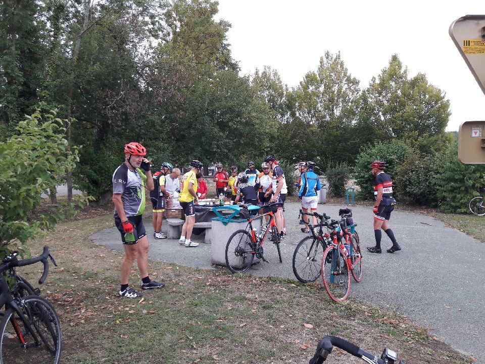 Samedi 01/09 100km de Mulhouse Resize16