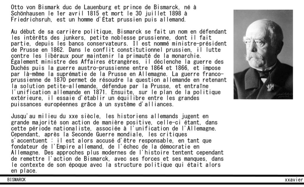 Bismarck au 1/700 de Meng  Page1410