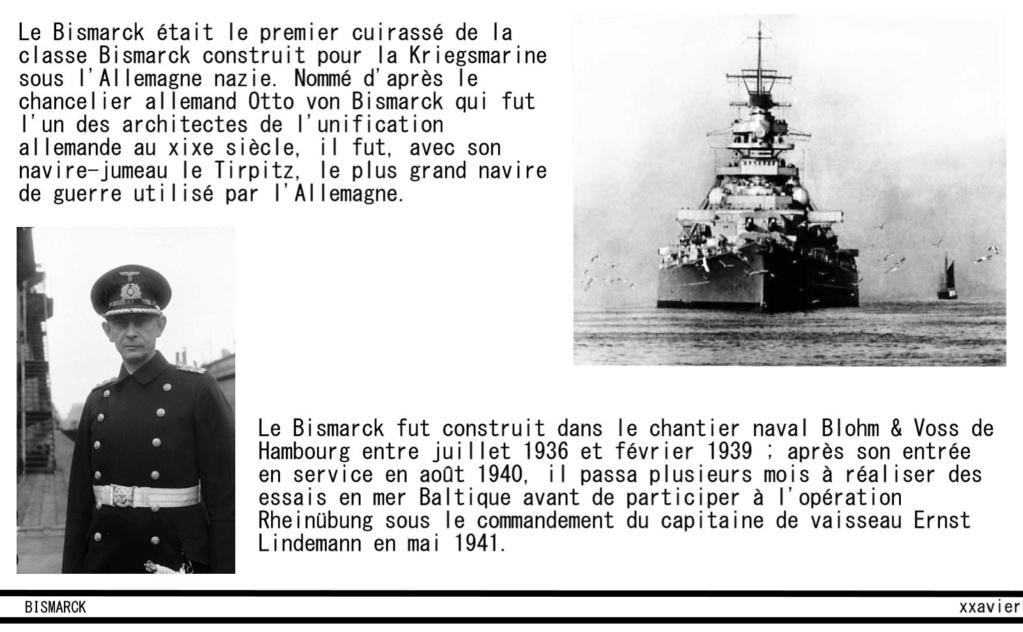 Bismarck au 1/700 de Meng  Page1510