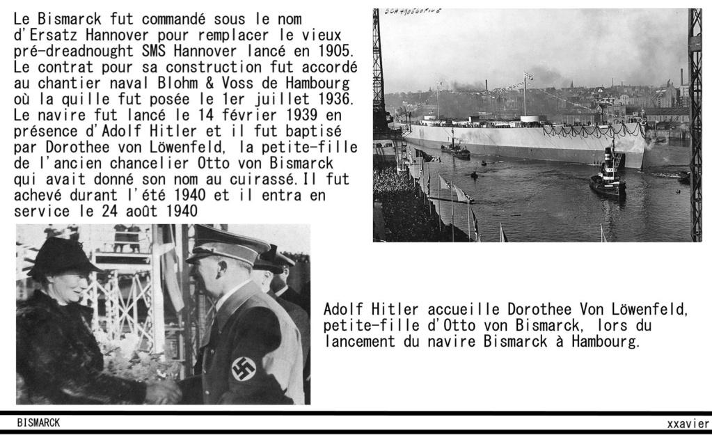 Bismarck au 1/700 de Meng  Page1610