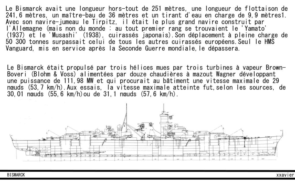 Bismarck au 1/700 de Meng  Page1710