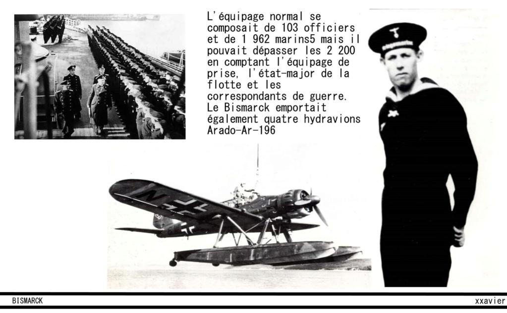 Bismarck au 1/700 de Meng  Page1910