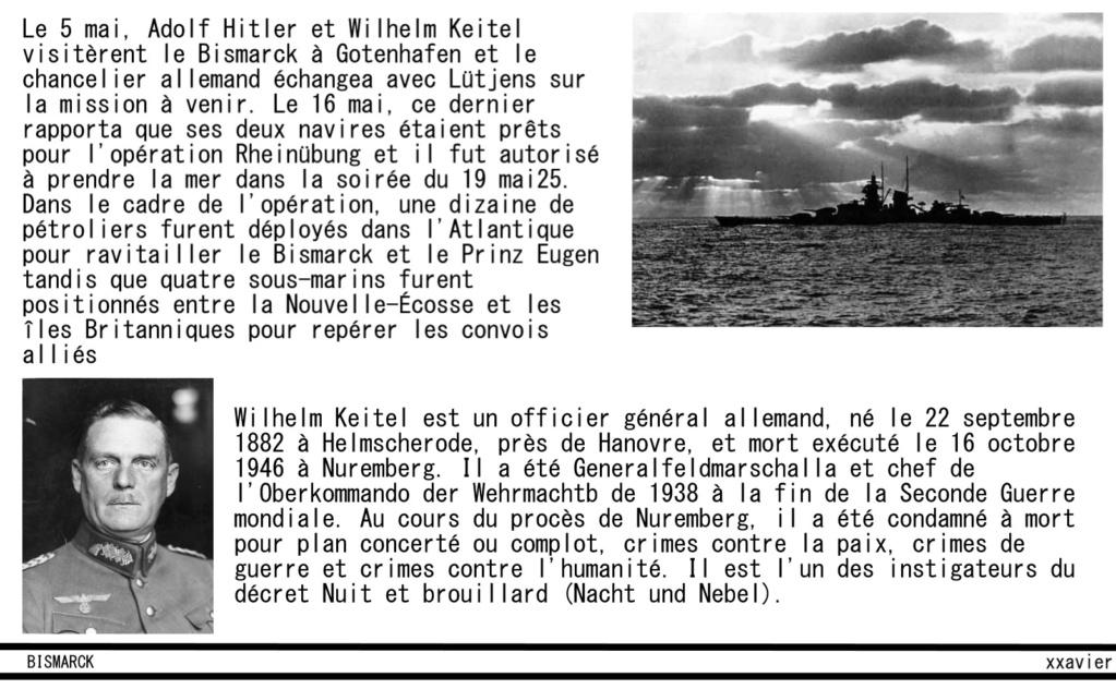 Bismarck au 1/700 de Meng  Page2110