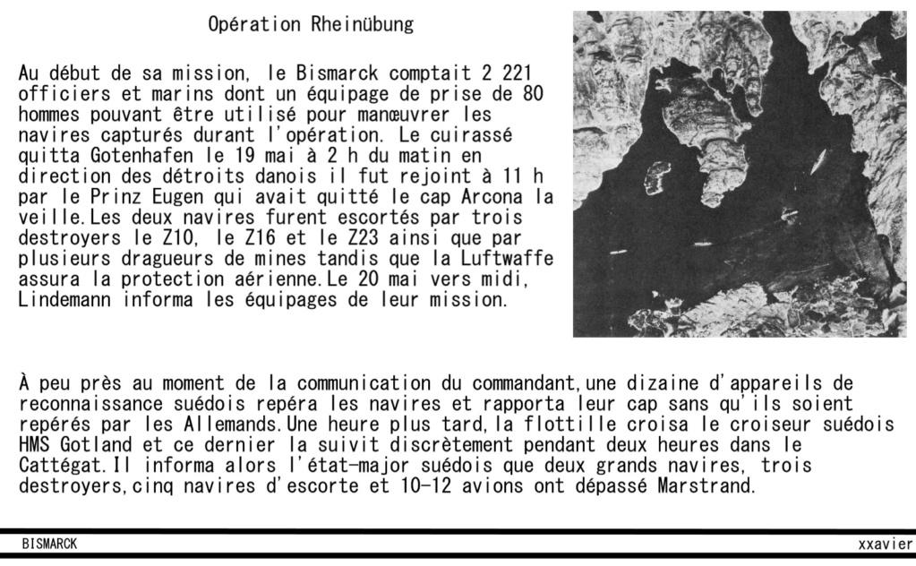 Bismarck au 1/700 de Meng  Page2210