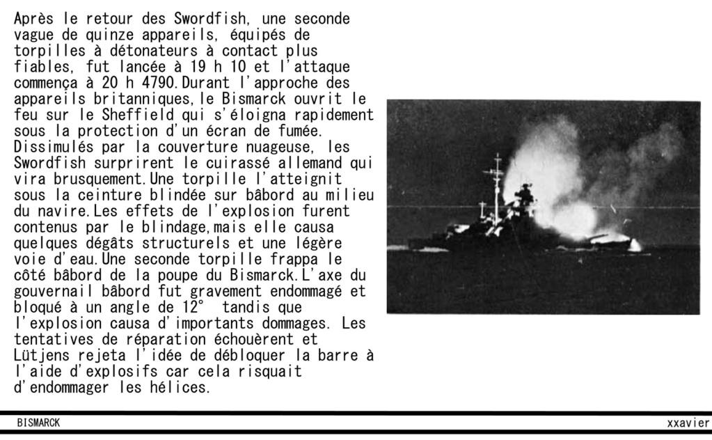 Bismarck au 1/700 de Meng  Page2710