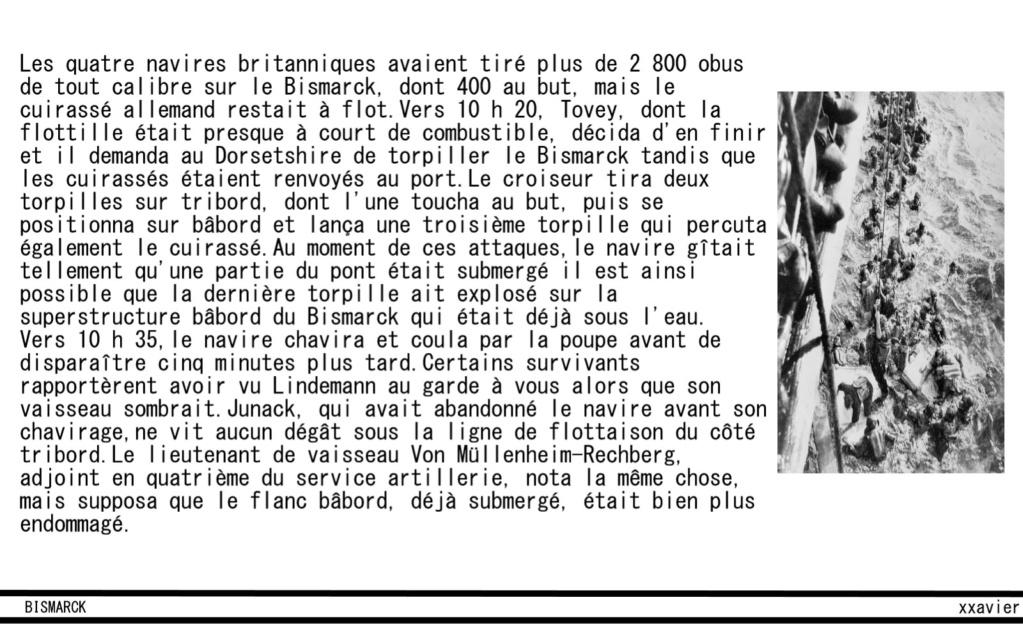 Bismarck au 1/700 de Meng  Page2810
