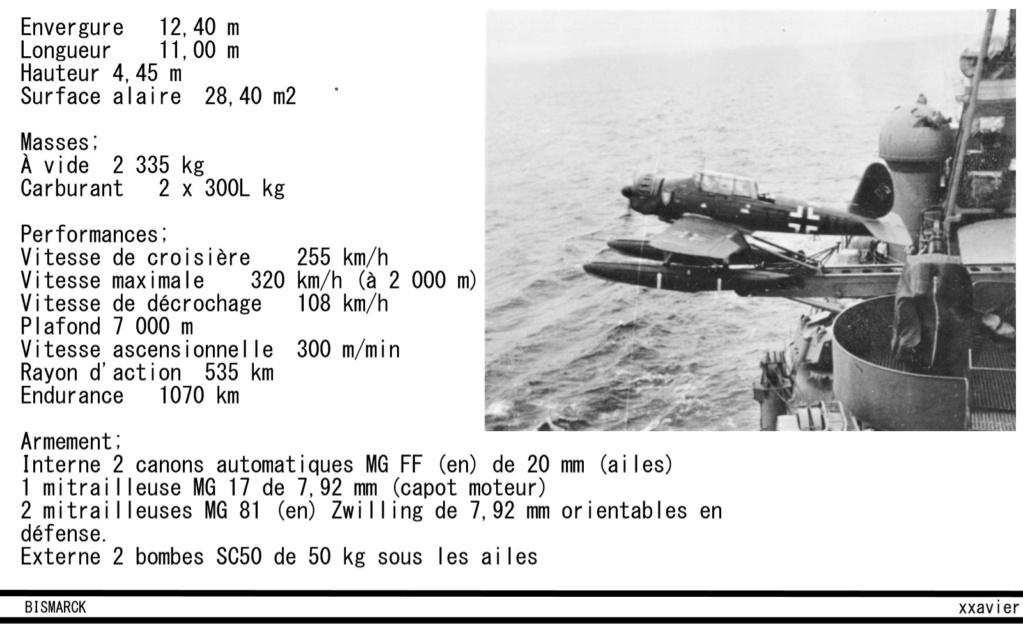Bismarck au 1/700 de Meng  - Page 2 Page5310