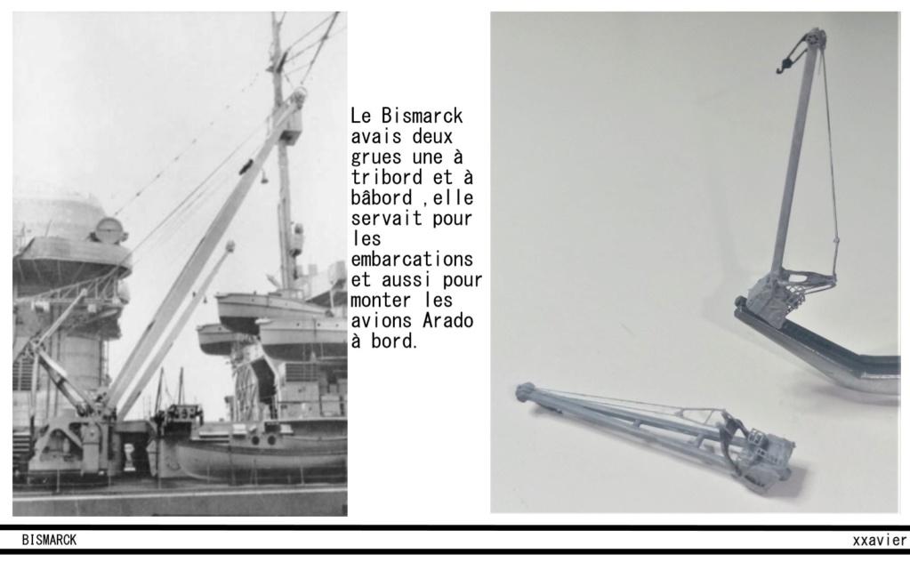 Bismarck au 1/700 de Meng  - Page 2 Page5610
