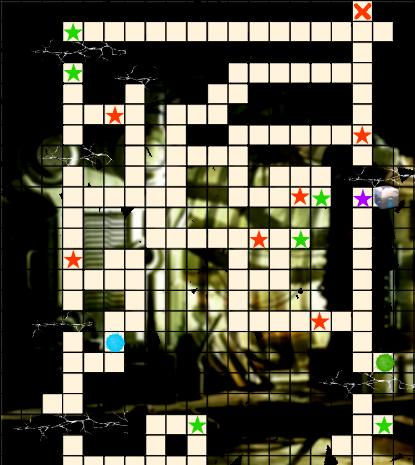 [Chapter #0.1 - Awakening] - Page 3 Chapte11