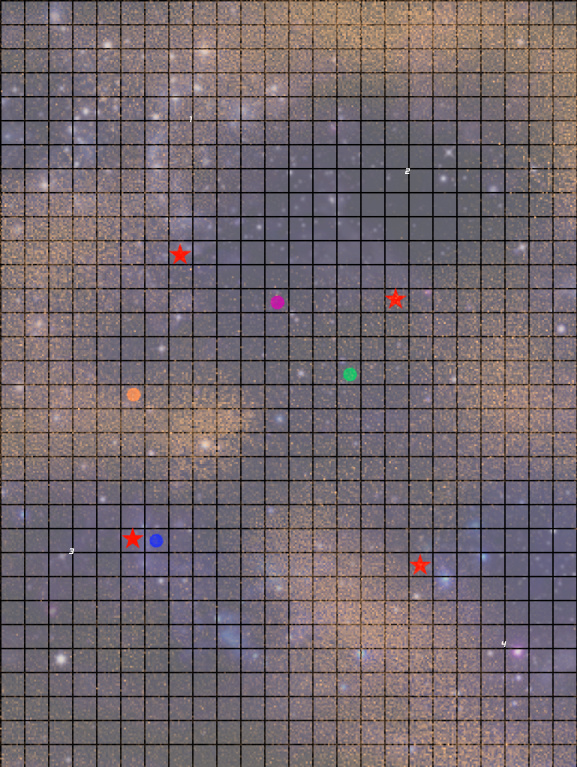 [Addendum #1.2 - Explore the Space Dust Cloud] Dogfig14