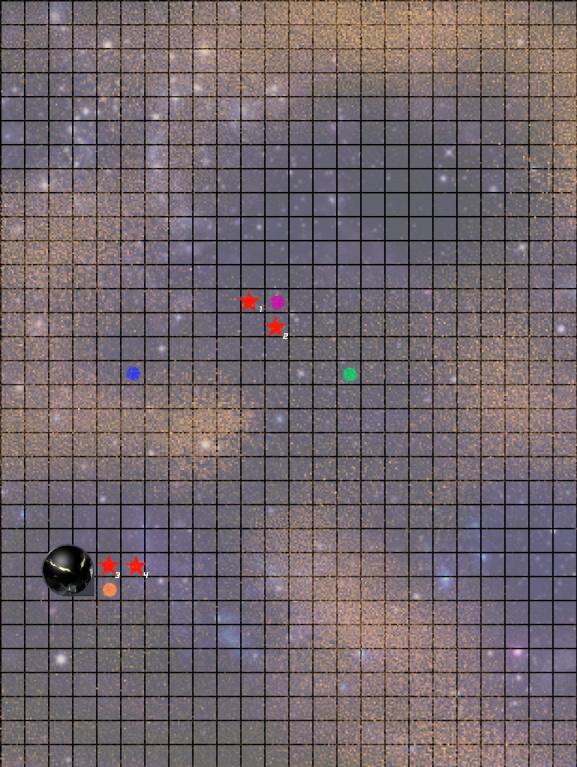[Addendum #1.2 - Explore the Space Dust Cloud] Dogfig18