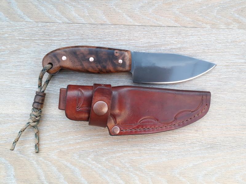 Couteaux Brisa 20201211